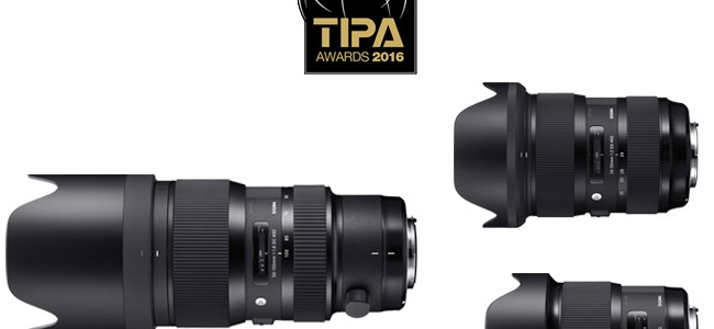 sigma-tipa-awards-2016