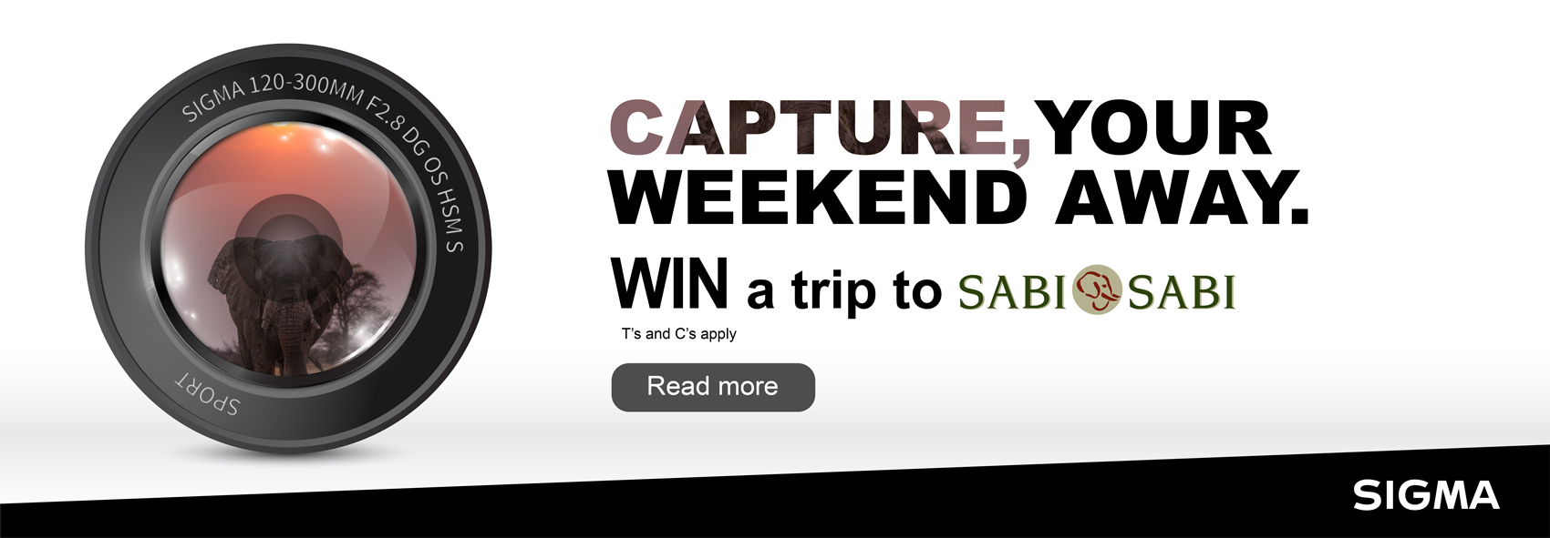 Web-Banner-Capture-Win-Trip-Sigma