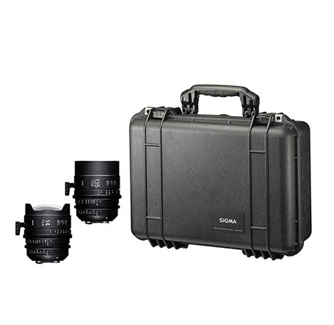 14mm-t2-135mm-t2-set-with-case-1