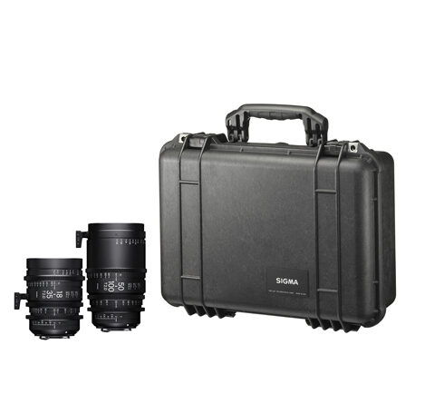 14mm-t2-135mm-t2-set-with-case-2
