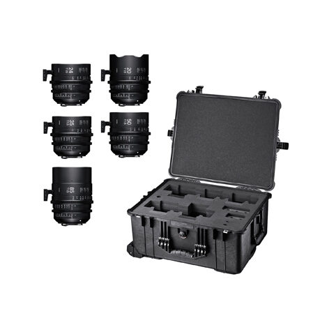 five-prime-cine-lens-set-plus-case-wzv-ed4