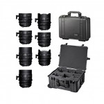seven-prime-cine-lens-set-cases-wzx-ace