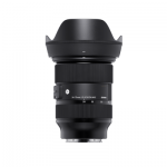 SIGMA 24-70mm-F2-8DG-DN-productimg1