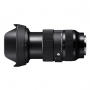 SIGMA 24-70mm-F2.8DG-DN Extended